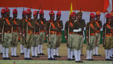 Photo of West Bengal Police Vacancy 2019- 816 Vacancies for Warder Post
