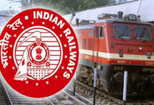 Photo of Northeast Frontier Railway vacancy: General Duty Medical Officer