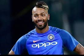 "Photo of ""We Need Him To Bowl"": Virat Kohli Gives Update On Hardik Pandya's Test Cricket Return For India"